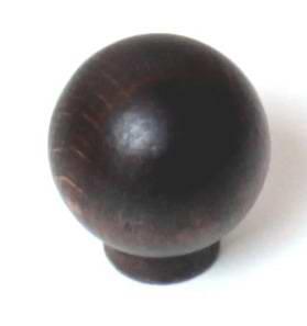 Dřevo ořech